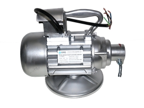 ZN Series Inserted Concrete Vibrator
